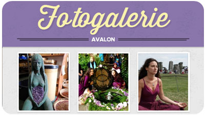 Avalon galerie cropped