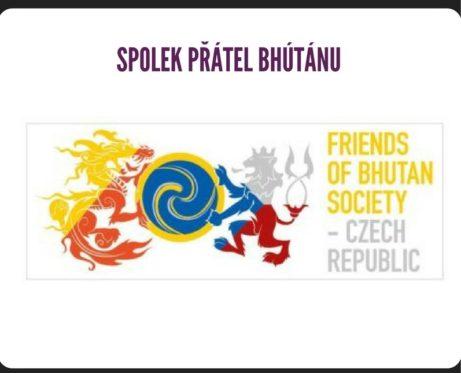 Spolek přátel Bhútánu