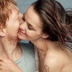 Lilia Khousnoutdinova Karel Janecek ecstatic love